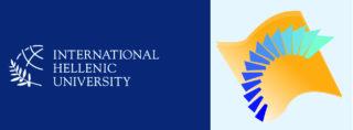 Τμήμα Διοίκησης Οργανισμών, Μάρκετινγκ και Τουρισμού